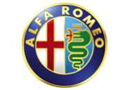 alfa_romeo